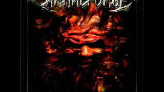 CARNAL FORGE - Headfucker (with lyrics)