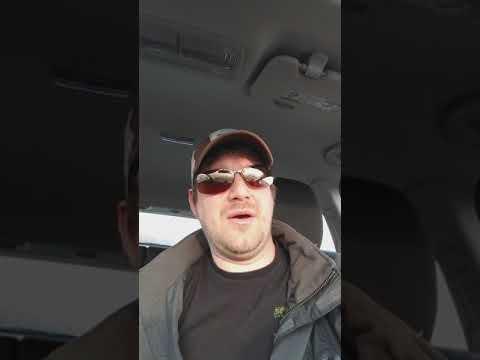 2/4/18 range report and mn gun control update
