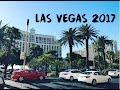 Girls Trip 2017: Las Vegas video & mp3