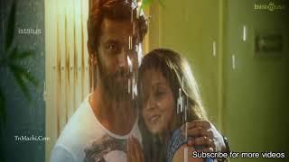 Uyir uruvatha song status | tamil whatsapp status videos