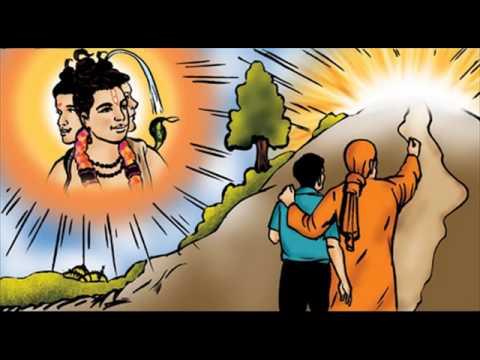 Sai AmritWani ( Video - 3 ) Sai Baba Picture Gallery - YouTube