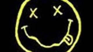 Nirvana - Opinion