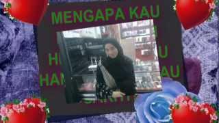 Video Eren Kangen Band-Takkan Pisah.mp4 download MP3, 3GP, MP4, WEBM, AVI, FLV Desember 2017