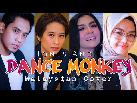 dance-monkey-cover-by-artis-malaysia---siapa-best?