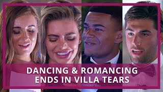 Love Island 2018 Final Episode Recap
