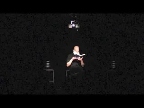 Death Ray Cabaret Toronto Sketchfest 2016 Submission