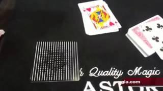 Vídeo: Predicción Código Cebra