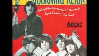 The Mourning Reign - Satisfaction Guaranteed 1965