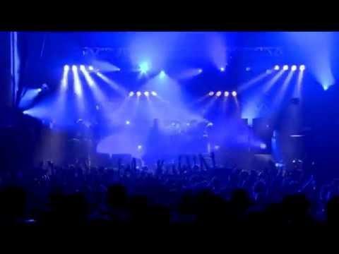 New Order  -  blue monday - legendado - tradução