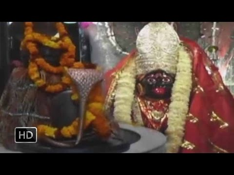 Shivshakti Kali Maiya Yatra    शिवशक्ति काली मईया यात्रा    Devotional Travel