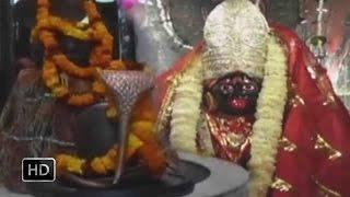 Shivshakti Kali Maiya Yatra || शिवशक्ति काली मईया यात्रा || Devotional Travel