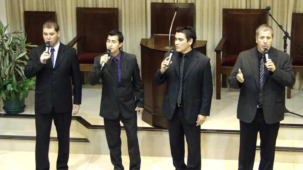 Indonesia cuarteto