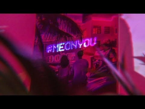 Nicky Romero & Taio Cruz – Me On You