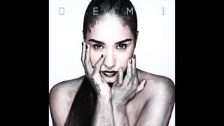 Clip Song HD Demi Lovato   Neon Lights