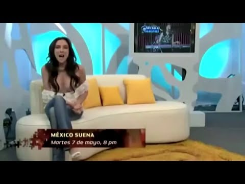 Ultimate News Fails Compilation 2013    Best News Bloopers Of The Year 2013