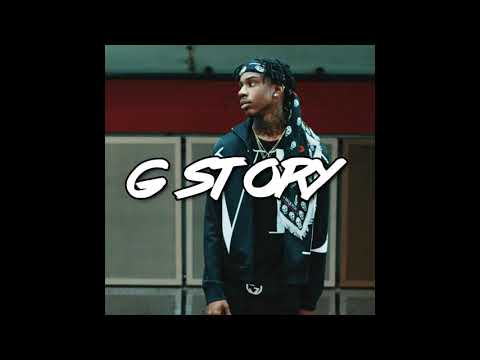 *FREE BEAT* Polo G – G Story Instrumental (Re-Prod By. H-HOT)