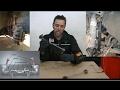Cars Doctor® | Vlog#5 Bieleta de Barra Estabilizadora