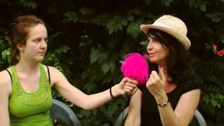 Avignon 2013, film 1