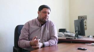 Как лечить наркоманов рассказал Николай Новопашин.mp4(, 2012-01-25T18:45:07.000Z)