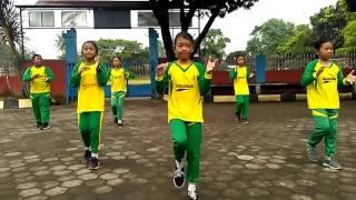 Download Lagu SENAM PGRI SISWA KELAS 5 SD UMBULWIDODO mp3