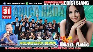 Download lagu LIVE ANICA NADA EDISI siang 31 AGUSTUS 2019 TANJUNG CIPUNEGARA SUBANG MP3