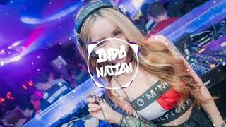 Download Lagu Dj inda mp3