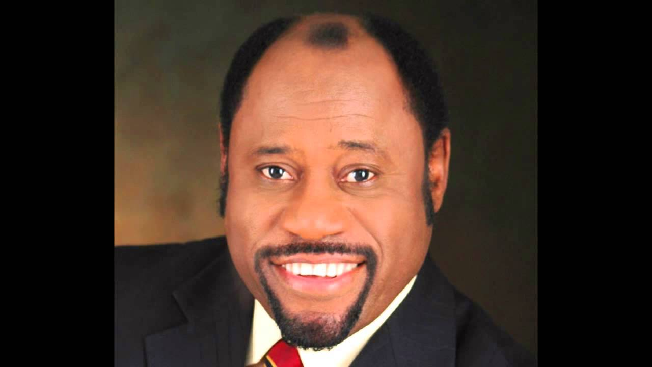 how to make your marriage work myles munroe