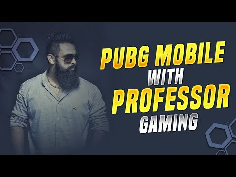MAN WITH THE BEARD IS BACK | SUPERCHAT ON | NO MORE NOOB GAMEPLAY | #SUPPORT