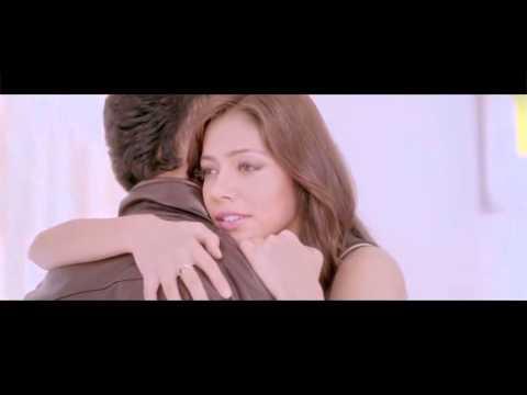 Yaad Tan Kardi Honi Aye   Punjabi Song   Video Dailymotion