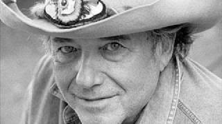 "Bobby Bare ""The Gambler"""