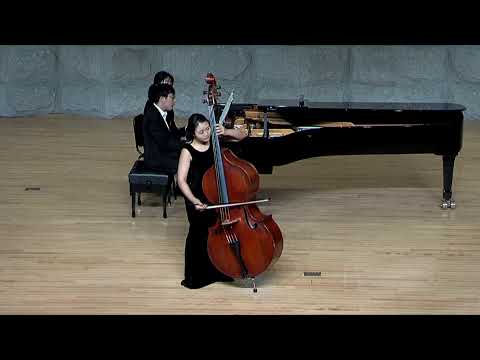 Dittersdorf  Double Bass Concerto