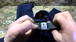 видео Мужские брюки от производителя