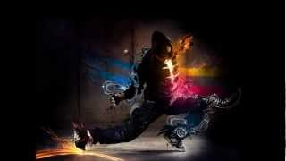 Dubstep Mix#1 -|By Dj Himmel|-