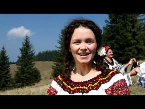 Sa iubesti o suceveanca - Angelica Flutur
