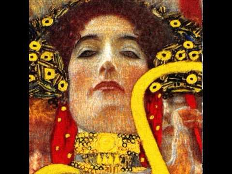 Richard Strauss: Symphonische Fantasie aus 'Die Frau ohne Schatten' (Mehta, Berliner Philharmoniker)