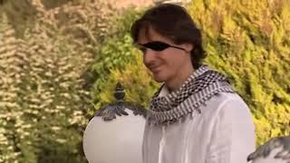 Сериал Знахарь 1 сезон 16 серия HD