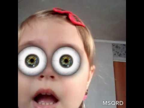 Вгостях тёти видео фото 350-387