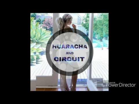 Julio Parra - Energy (Original Mix)