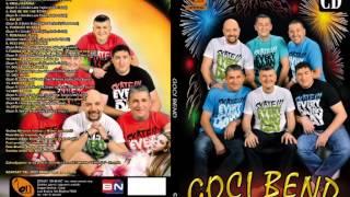 Goci Bend   Kamiondzije BN Music Etno 2014