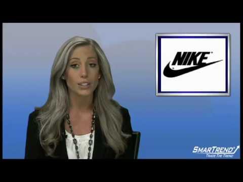 Company Profile: Nike Inc. (NYSE:NKE)