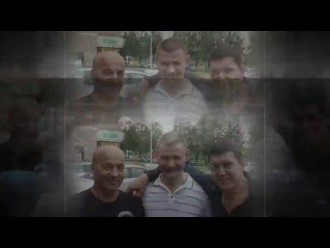 видео: ПАМЯТИ АРКАДИЯ КОБЯКОВА