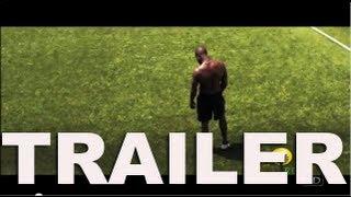 The Last Fall - Film Trailer & Bonus Behind The Scenes Footage!
