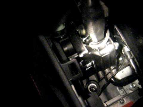 Hqdefault on Mazda 3 Manual Transmission