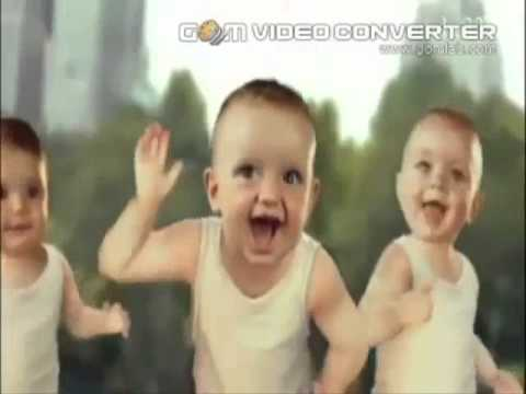 Free Download Why This Kolaveri Di Animated Kids Remix Watch Online_(480p)