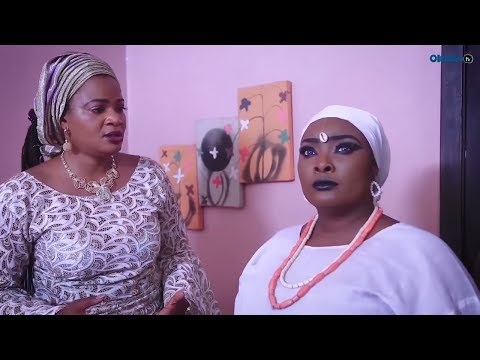 Akiri Soore Yoruba Movie 2019 Drama Starring Ronke Odusanya - Ibrahim Chatta - Eniola Ajao