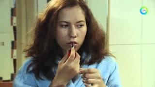 СЕРИАЛ РАЗВОД 72 серия HD