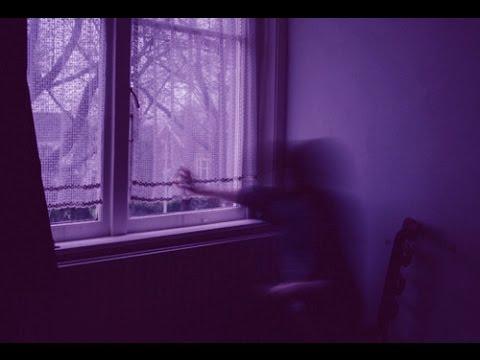 Halsey - Control (Clean) (Lyrics)