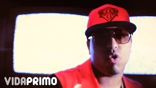 Alex Kyza - Muy Lento [Official Video] YouTube Videos