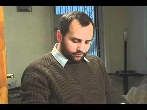 New Episode Monday Abbi Jacobson On Inside The Actor S Studio Apartment