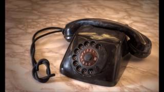 Old Phone Sound | Ringtones for Android | Old Phone Ringtones
